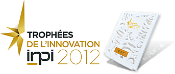 trophee-innovation-inpi-2012